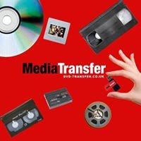 Media Transfer