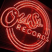 Old St. Records