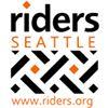 Riders Seattle