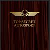 Top Secret Autosport