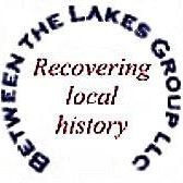 Between the Lakes Group LLC