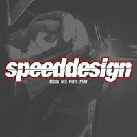 Speed Design Co.