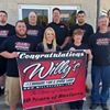 Willy's Carb & Dyno Shop, LLC