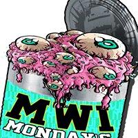 MWI Monday's