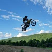 North Adams Moto X