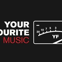 Your Favourite Music