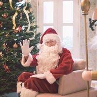 Santa Claus Jobs - Australia wide