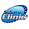 Subaru Clinic