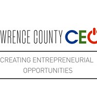 Lawrence County CEO