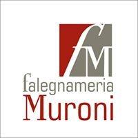 Falegnameria Muroni