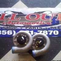 All Out Automotive