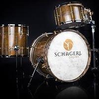 Schagerl Drums