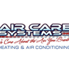 Air Care Systems Inc. thumb