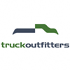 Truckoutfitters