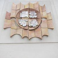Gulbenes Kultūras nams