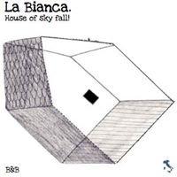 B&B La Bianca
