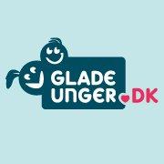 GladeUnger.dk