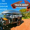 Trackabout Offroad Campers