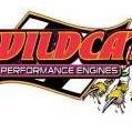 Wildcat Performance Engines