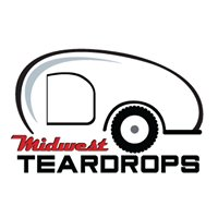 Midwest Teardrops