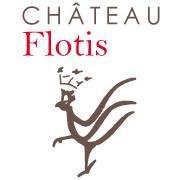 Château Flotis
