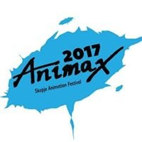 Анимакс Скопје Фест Animax Skopje Fest