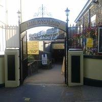 Broadstairs Pavillion