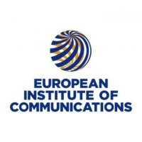 European Institute of Communications