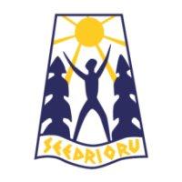 Seedrioru Estonian Summer Camp