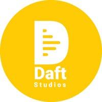 DAFT Studios
