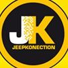 JeepKonection
