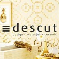 Descut Design