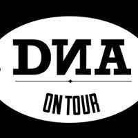 DNA On Tour
