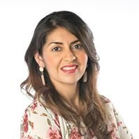 New Life Hypnotherapy Services -Fabiola Miguel