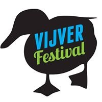 Vijverfestival Dilbeek