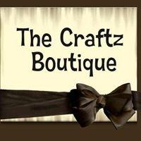 The Craftz Boutique