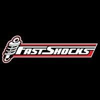 FastShocks