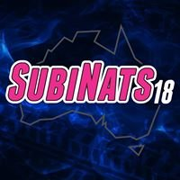 SubiNats