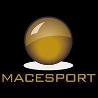 Macesport