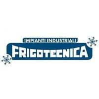 Impianti Industriali Frigotecnica