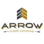 Arrow Floor Covering, Inc.
