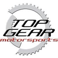 Top Gear Motorsports - AZ