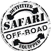 Safari Off-Road