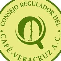 Consejo Regulador del Café Veracruz A.C.