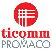 Ticomm & Promaco Impianti Industriali