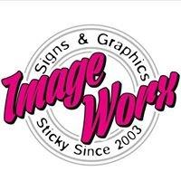 IMAGE WORX