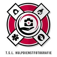 TSL Hulpdienstfotografie