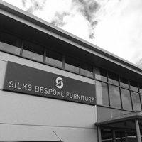 Silks Designs Kent Ltd