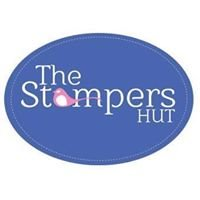 The Stampers Hut