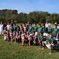 Great Falls Rugby